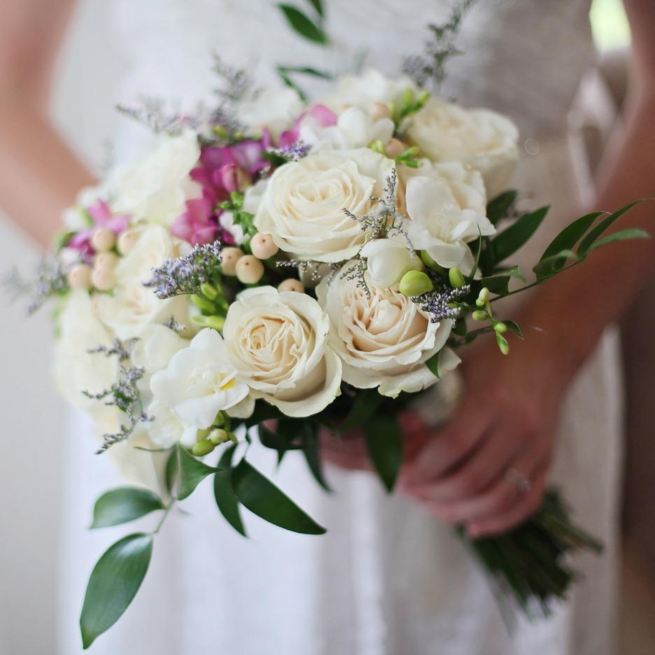 Wedding Al Paperwork